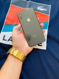 I phone Xs Max 256Gb ##Impecavel super conservado##