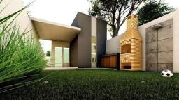 Título do anúncio: Casa no ANCURI/FORTALEZA:: 86m² de área construída!!