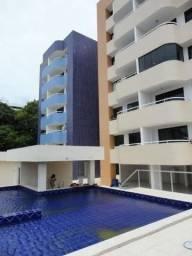 Apartamento 1/4 nascente no Jardim Aeroporto!!