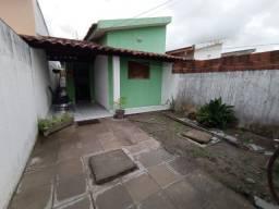 Casa com 3 quartos em Tibiri