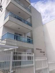 Título do anúncio: Apartamento 2 quartos (suíte) com sacada no São Mateus em Juiz de Fora - MG