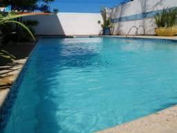 Casa 5 quartos em Praia dos Recifes