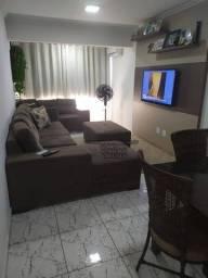 Excelente apartamento no setor dos Afonso ! Ao lado do Buriti Shopping !