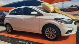 Chevrolet ONIX LT 1.4 MECANICO _4P_
