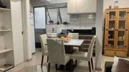 Título do anúncio: Apartamento à venda com 1 dormitórios em Cidade baixa, Porto alegre cod:9944363