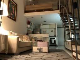 Título do anúncio: Apartamento p/ venda, 55 m2 com 1 suíte, na Vitória - Salvador - BA
