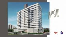 Título do anúncio: Apartamento - Vila Moema - Tubarão