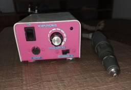 MICROMOTOR MARATHON-3 /35000 RPM ORIGINAL
