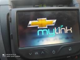 Rádio original myling