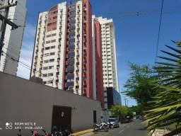 Apartamento no Riverside Residence, 02 quartos, 60 m², armários , 01 vaga de garagem!