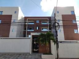 Apartamento no Jardim Cidade Universitária