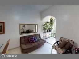 Título do anúncio: Apartamento à venda com 2 dormitórios em Botafogo, Rio de janeiro cod:30917