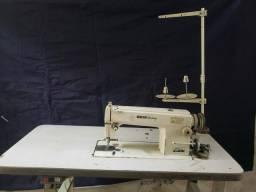 Reta industrial  Sew Strong