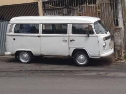12.500 kombi 2005