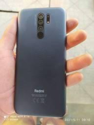 Redmi 9 64 gb