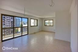 Título do anúncio: Apartamento à venda com 3 dormitórios em Botafogo, Rio de janeiro cod:30900