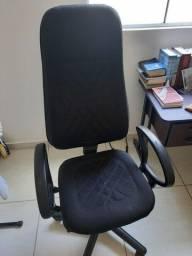Cadeira Grande para escritório