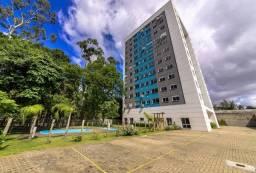 Apartamento para venda 56m² com suíte ao lado da UERGS e frente a UFRGS - Agronomia - Port