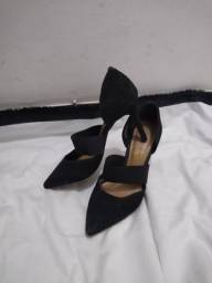 Sapato Santinato  36