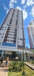 Alugo apartamento Ed Felicitá - Jardim Cuiabá