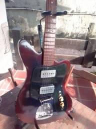Giannini Sonic Vintage