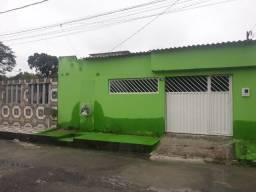 Casa á venda em Manaus