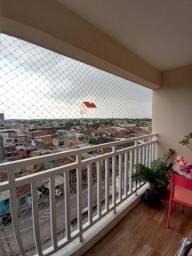 Apartamento no Varanda Castanheira 02/Q 60m > mais detalhes §0-*