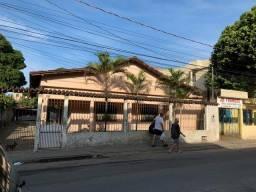 Casa no centro de Piúma