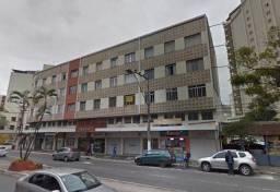 Apartamento para Aluguel, Centro Juiz de Fora MG