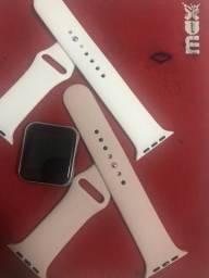 Relógio Smartwatch Iwo 8 Serie 4