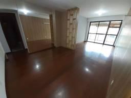 Apartamento para Aluguel, Tijuca Rio de Janeiro RJ