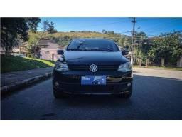 Título do anúncio: Volkswagen Fox 2012 1.0 mi trend 8v flex 4p manual