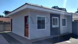 Excelente casa com 03 dormitórios no Parque Embu em Colombo por R$ 189.900,00