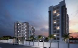 Apartamento 2 Quartos na Avenida Rio Verde com entrada Facilitada