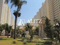 Título do anúncio: Apartamento 2 quartos com suíte na Perimetral Norte, Edifício Tropicalle