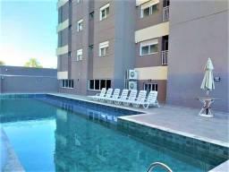Título do anúncio: Apartamento com 3 dormitórios à venda, 112 m² por R$ 680.000,00 - Jardim Bom Pastor - Botu