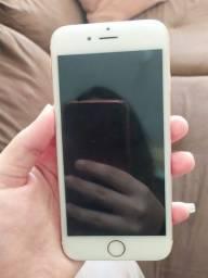 Retirada de peças iPhone 6s
