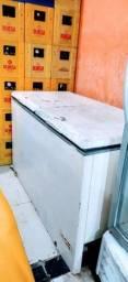 Freezer 2 portas preço pra vender hoje