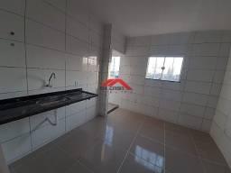 CAE(Cód. SP2002)  Lindo Apartamento em São Pedro da Aldeia
