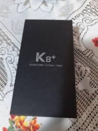 Lg k8 16 giga novo