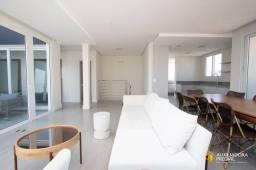 Título do anúncio: Cobertura para venda com 210 metros quadrados com 2 quartos em Centro - Florianópolis - SC