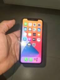 IPhone 11 128gn perfeito!!! 3250 para fechar hoje