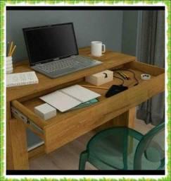 Segunda Móveis Ofertas - Mesa PC - Clatone
