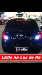 LEDS....INTERNA/PLACA/MÍNIMA E RÉ...6000K