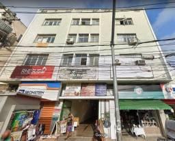 Título do anúncio: Sala comercial em Madureira, Av. ministro Edgar Romero, 244, segundo andar.