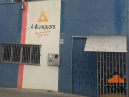Comercial no Jd. Bongiovani 1.100 m²