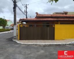 Casa à venda com 3 dormitórios em Catu de abrantes, Camaçari cod:CA00996