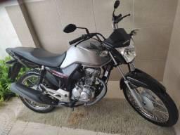 Título do anúncio: Honda/CG 160 Start