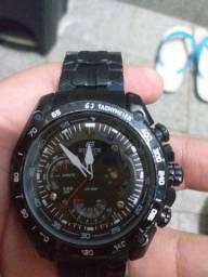 Relógio Cássio