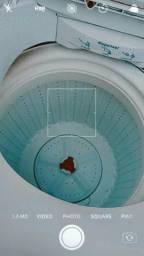 Máquina de lavar